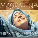 Magdalena: Through Her Eyes {Giveaway & Review}