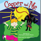 Cooper and Me {Review & Giveaway}