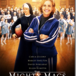 The Mighty Macs {Movie Review} Opens in Theaters 10.21.11