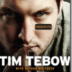 Through My Eyes by Tim Tebow {Review}