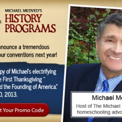 FREE Thanksgiving History Download
