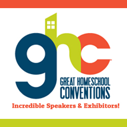 California Homeschool Convention