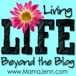 LIFE: Free Fun, Peaches, A Craft Show & An Unexpected Trip to the Dentist