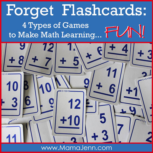 Math Help - Games and Curriculum